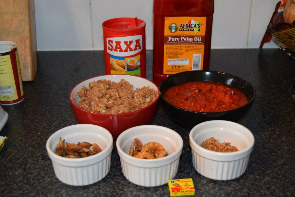 Garden egg stew 6