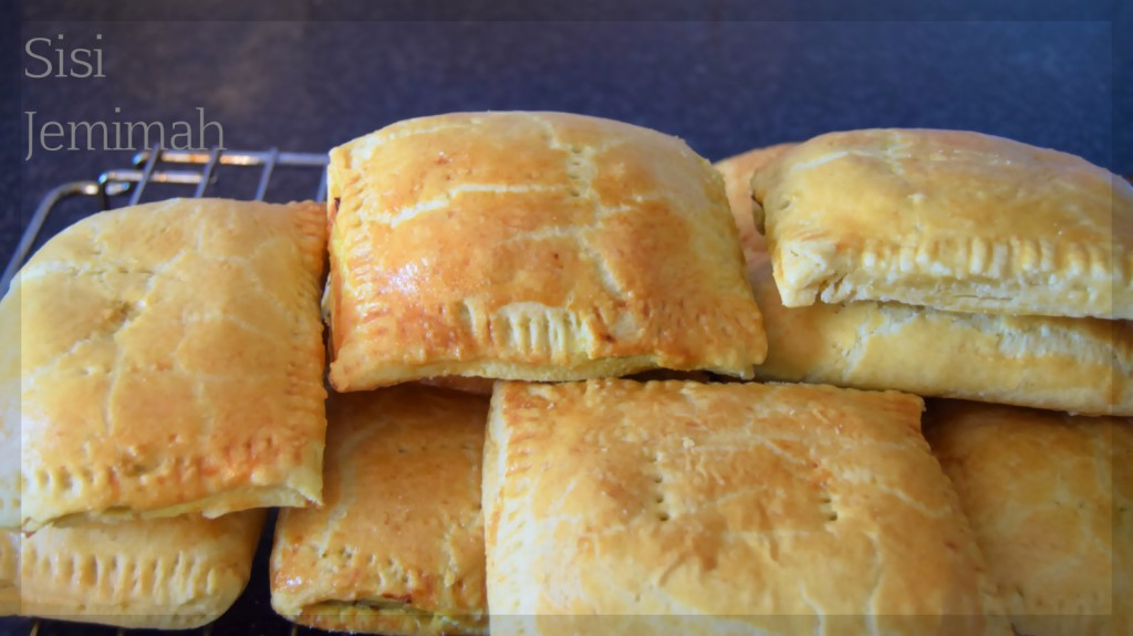 nigerian chicken pie 2