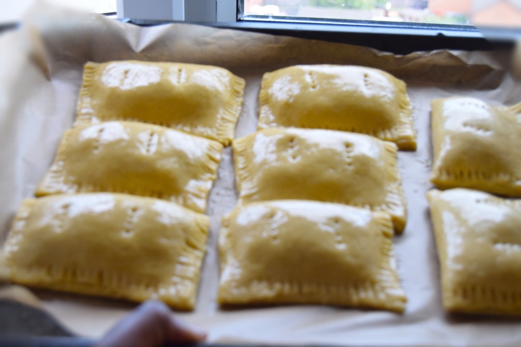 nigerian chicken pie 4