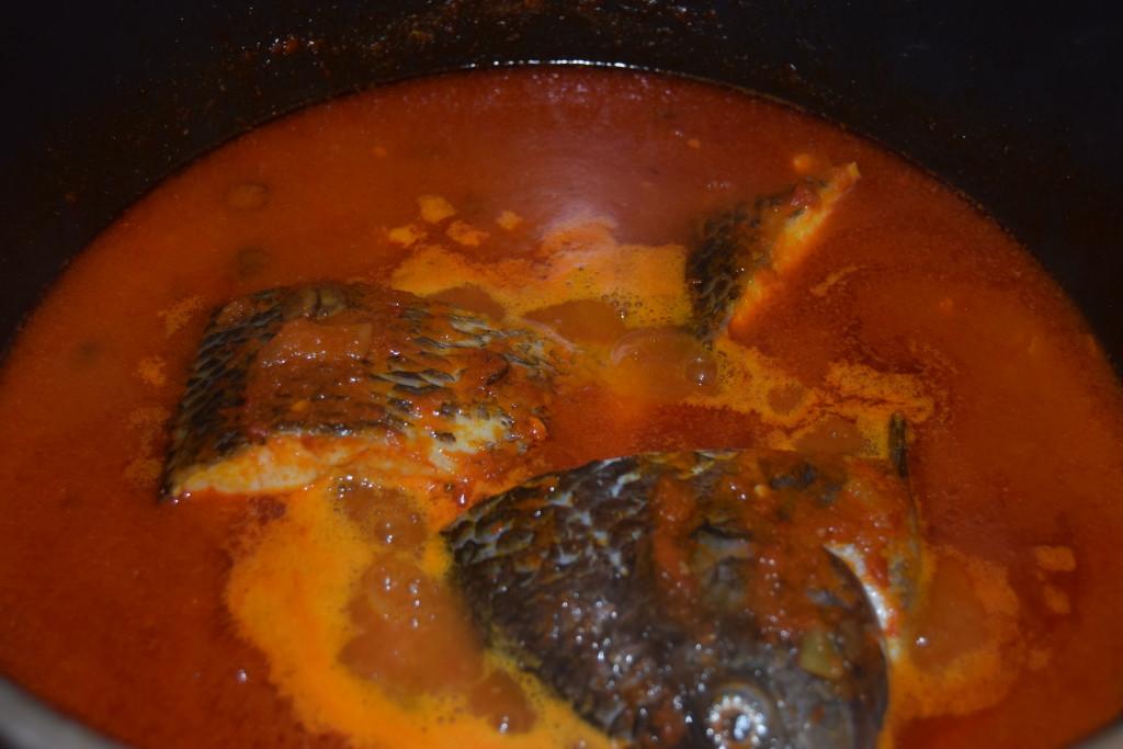 stewed seafood okra 12