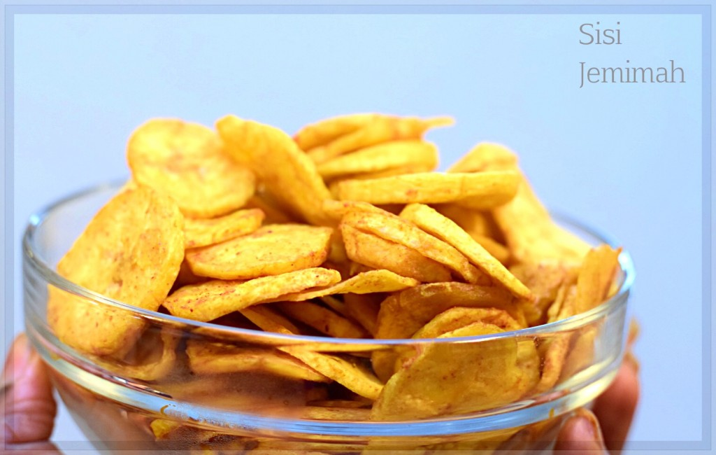plantain chips 10