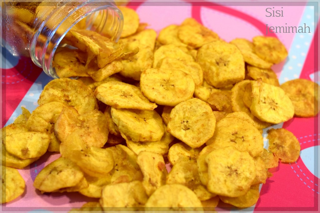 plantain chips 11