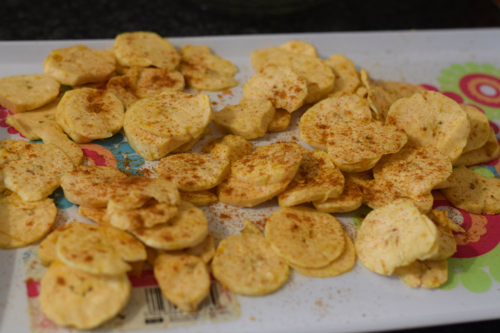 plantain chips 3