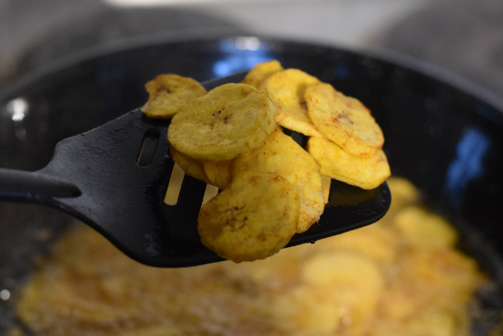 plantain chips 5