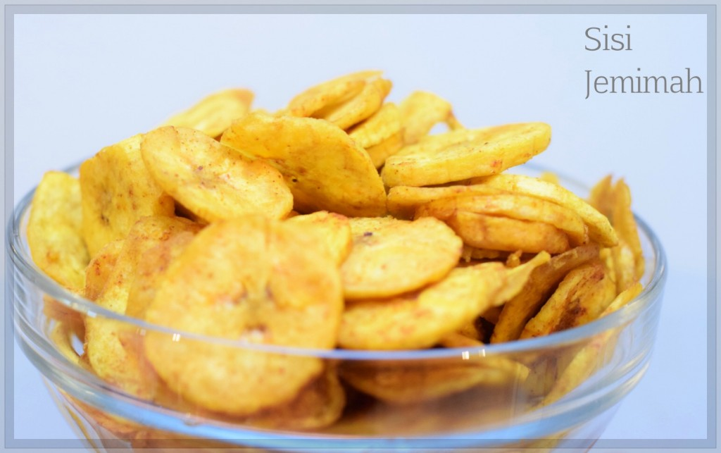 plantain chips 9