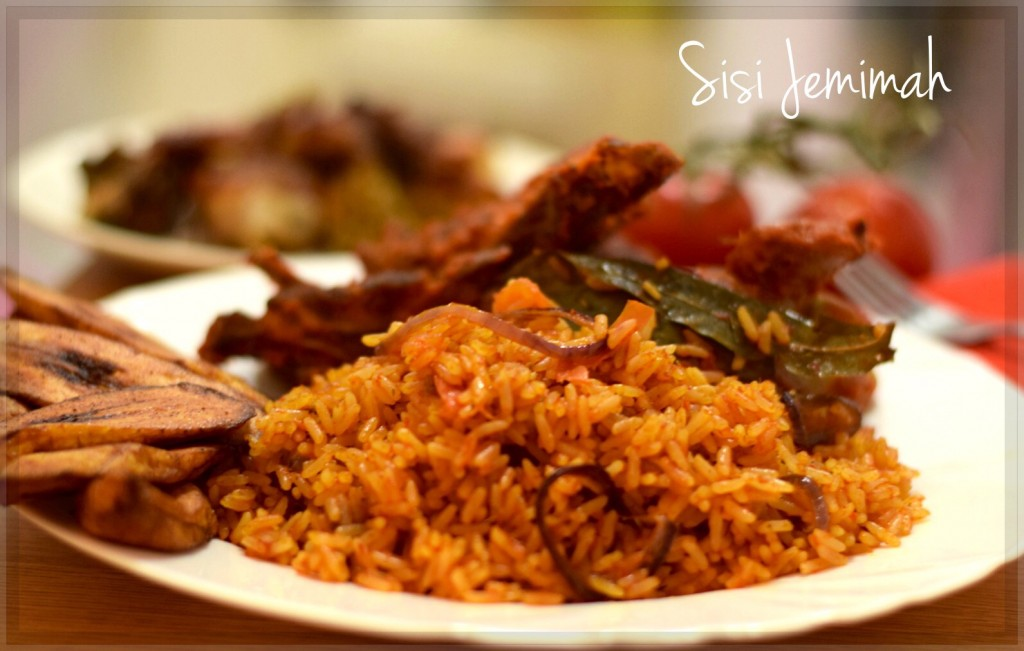 Jollof Rice Tips 14