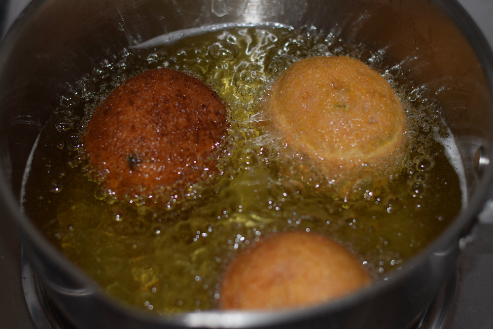 scotch eggs 8