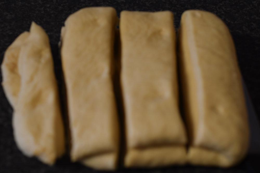 dinner rolls 12