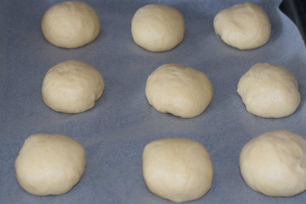 dinner rolls 5