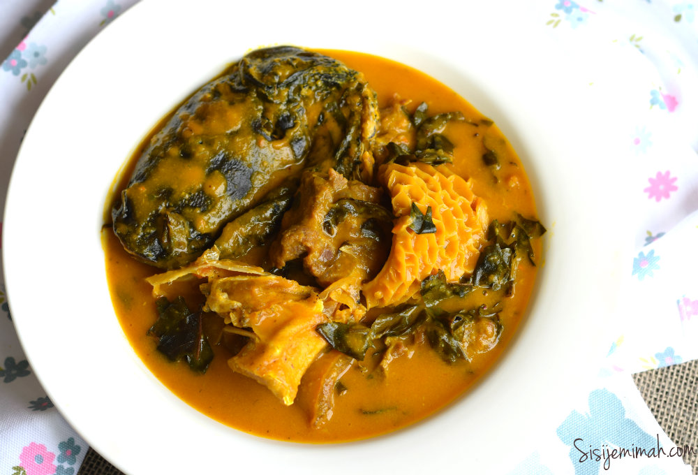 oha-soup-6