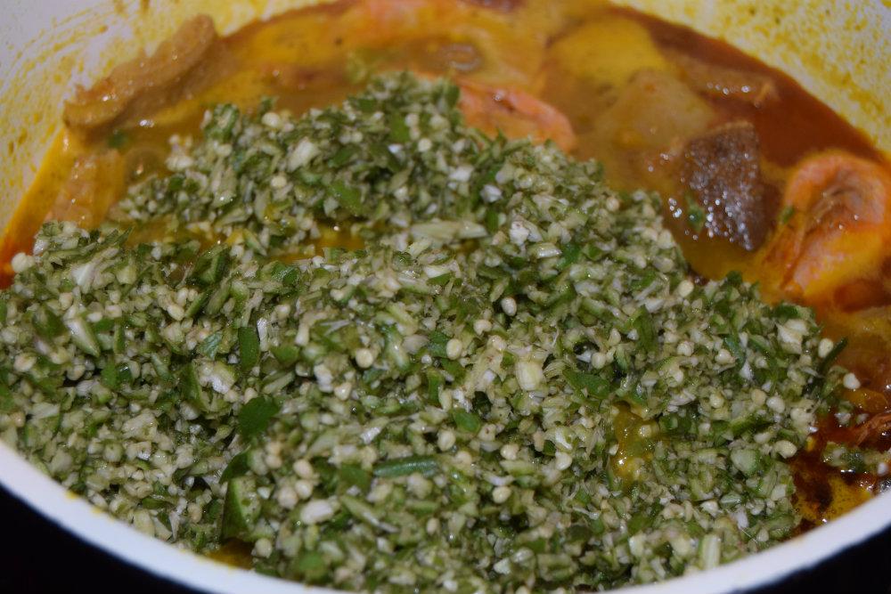 otong-soup-11