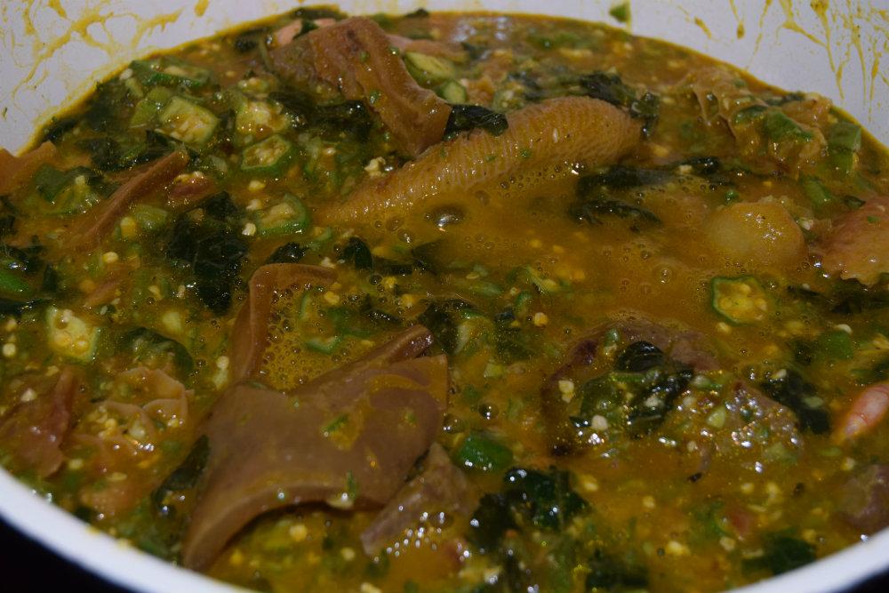 otong-soup-12