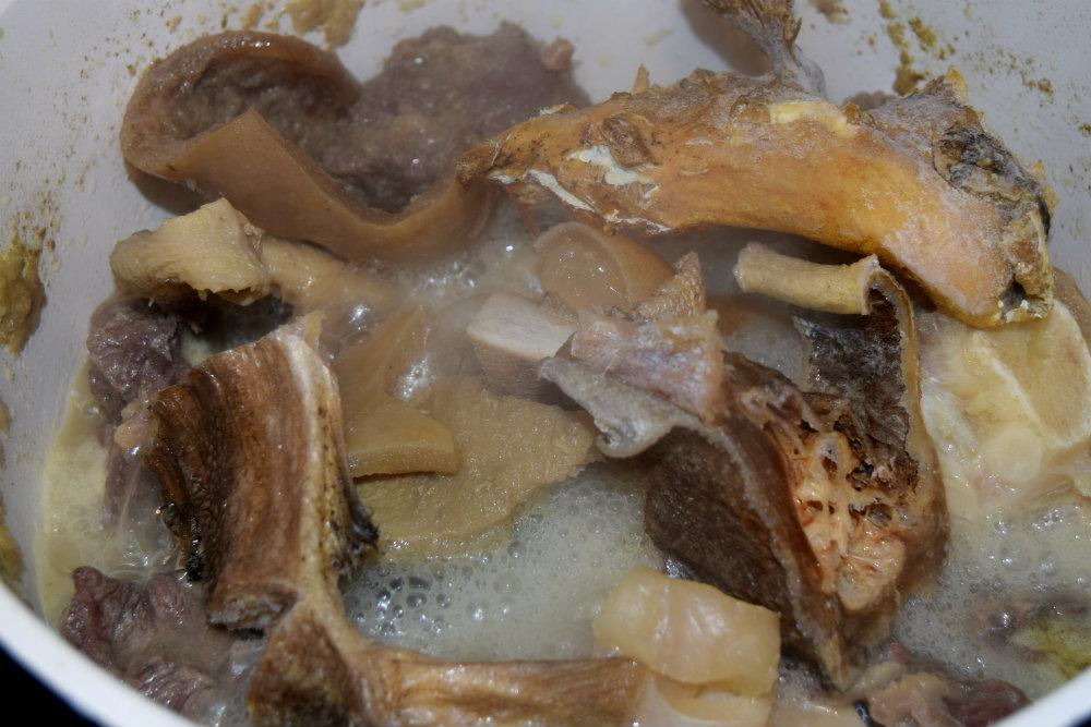 otong-soup-3