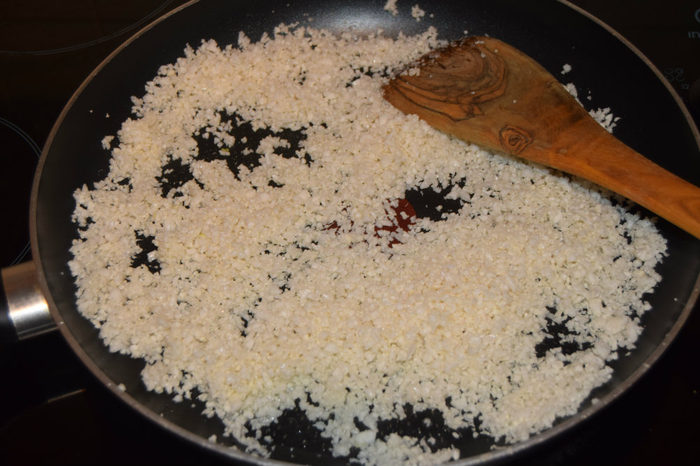 cauliflower-rice-8