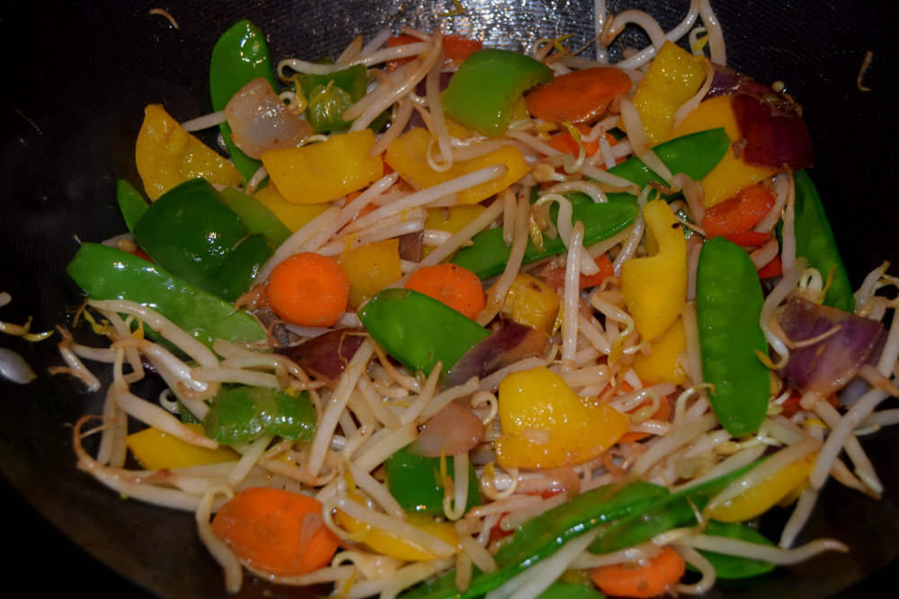 chicken-stir-fry-11